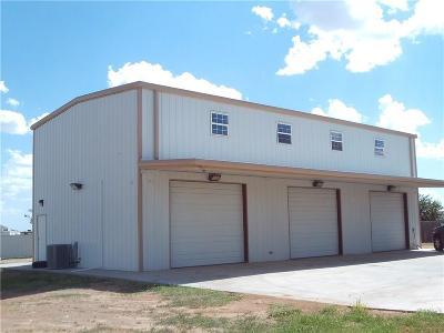 Single Family Home For Sale: 626 E Cr 136