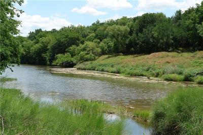 Mills County Farm & Ranch For Sale: 330 Cr 433