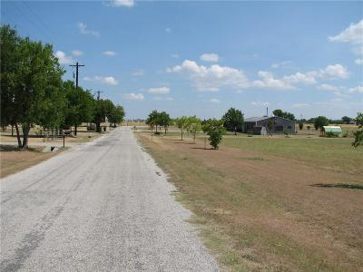 Denton County Residential Lots & Land For Sale: Lot6 Chisum Road