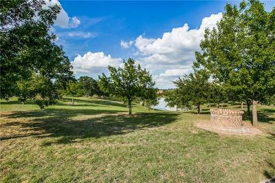 Westlake Residential Lots & Land For Sale: 0000 Paigebrooke