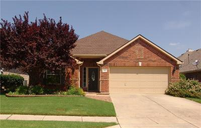 Fairview Single Family Home For Sale: 936 Medinah Drive