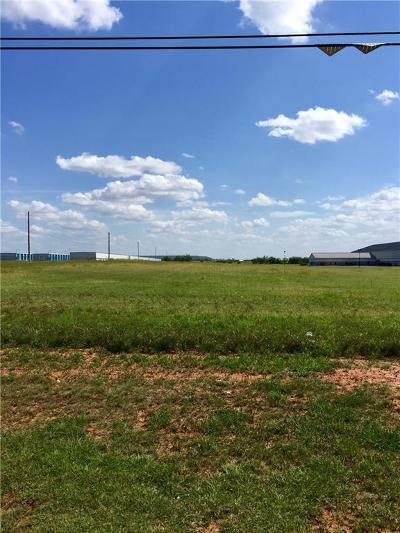 Abilene Farm & Ranch For Sale: 2849 S Beltway