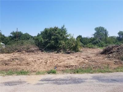 Azle Residential Lots & Land For Sale: Ashwood