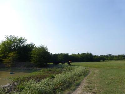 Farm & Ranch For Sale: Tbd Rs County Rd 4480