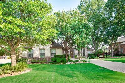 Fairview Single Family Home For Sale: 5138 Stream Crest Way