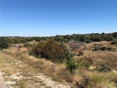 Residential Lots & Land For Sale: 155 Jupiter Hills Drive