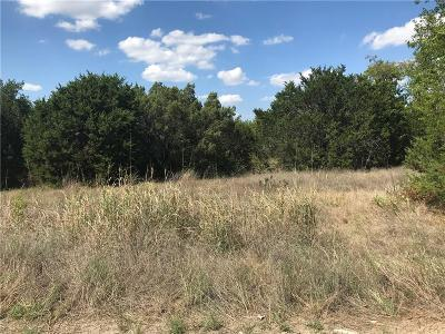 Hico Residential Lots & Land For Sale: 500 Third Street