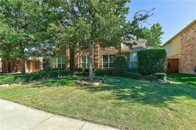Single Family Home For Sale: 1680 Natural Bridge Drive