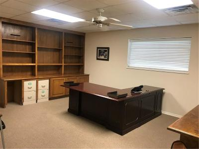 Aledo Commercial Lease For Lease: 11275 Camp Bowie
