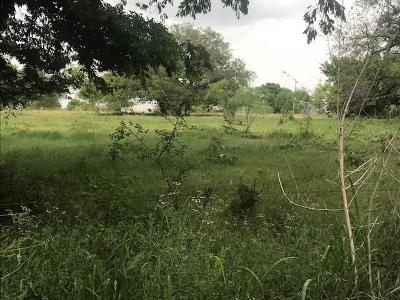 Hico Farm & Ranch For Sale: Tbd County Road 132