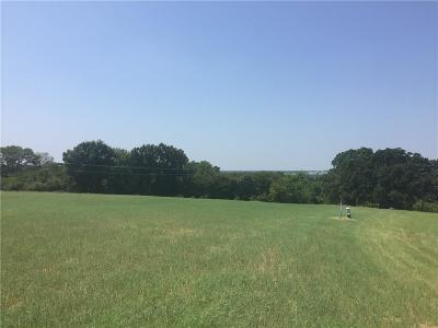 Athens, Kemp Residential Lots & Land For Sale: 263 High Point Court