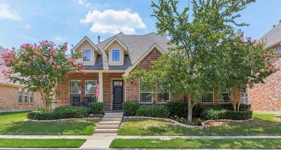 Heritage Lakes, Heritage Lakes Ph 01, Heritage Lakes Ph 1, Heritage Lakes Ph 1 & @ 2, Heritage Lakes Ph 2, Heritage Lakes Ph 4 & 5 Single Family Home Active Option Contract: 3521 Chesapeake Drive