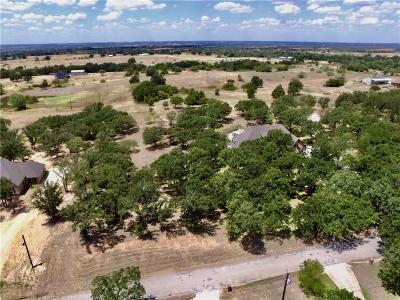 Decatur Residential Lots & Land For Sale: County Rd 1170