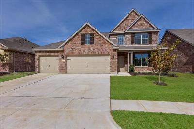 Pelican Bay Single Family Home For Sale: 1457 Lakeview Drive