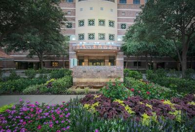 Irving Condo For Sale: 330 Las Colinas Boulevard E #228