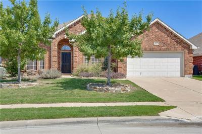 Tehama Ridge Single Family Home For Sale: 10205 Red Bluff Lane