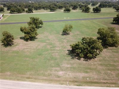 Weatherford Residential Lots & Land For Sale: 000a Westmeadow Drive