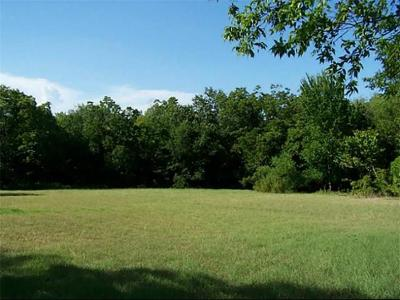 Rowlett Residential Lots & Land For Sale: 8829 Dalrock Road