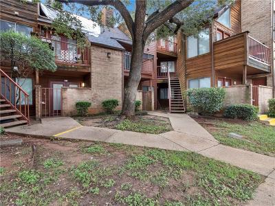 Arlington Condo For Sale: 2311 Basil Drive #C205