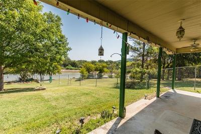 Single Family Home For Sale: 103 Breding Drive