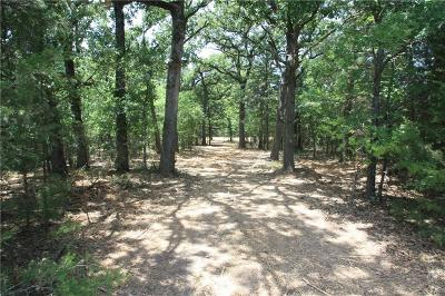 Wills Point Farm & Ranch Active Option Contract: 00 Fm Rd 751