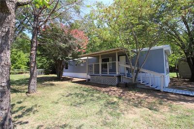 Gun Barrel City Single Family Home For Sale: 318 Spring Valley Street