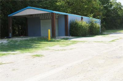 Lindale Commercial For Sale: 13695 County Road 474