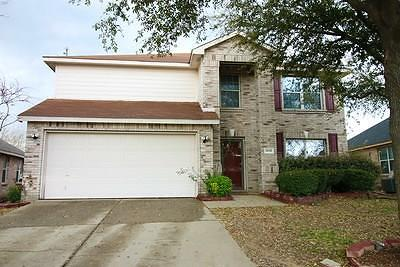 Single Family Home For Sale: 1016 Piedmont Drive