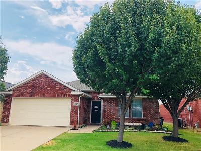The Villages Woodland Springs, Village Woodland Spgs West Ph, Villages Of Woodland, Villages Of Woodland Spgs, Villages Of Woodland Spgs W, Villages Of Woodland Spgs West, Villages Of Woodland Springs, Villages Of Woodland Springs W Single Family Home For Sale: 2817 Spotted Owl Drive