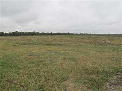 Farmersville Farm & Ranch For Sale: Tbd County Road 649