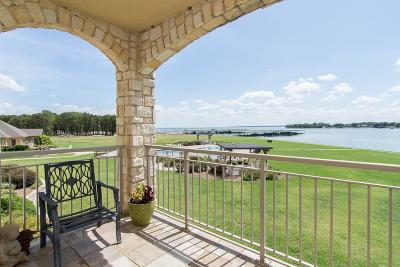 Angus, Barry, Blooming Grove, Chatfield, Corsicana, Dawson, Emhouse, Eureka, Frost, Hubbard, Kerens, Mildred, Navarro, No City, Powell, Purdon, Rice, Richland, Streetman, Wortham Condo For Sale: 9900 Spur 294 3205