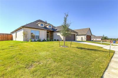 Godley Single Family Home For Sale: 221 Bayless Avenue