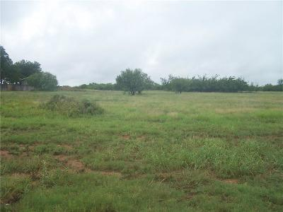 Early Residential Lots & Land For Sale: 300 Salt Creek Drive