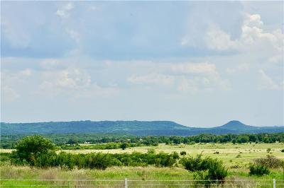 Godley Residential Lots & Land For Sale: Lot #8 Stephenson Road