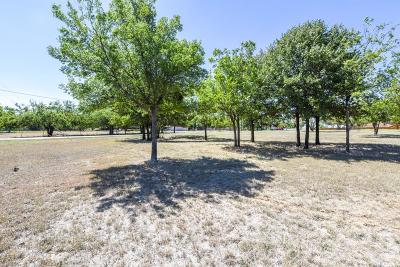 Erath County Residential Lots & Land For Sale: Tbd Dale Avenue