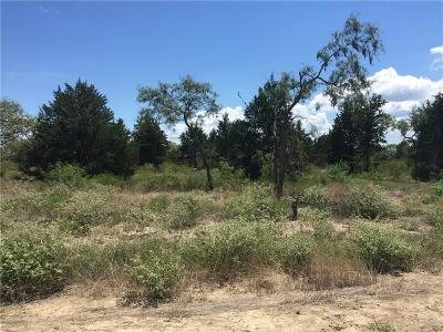 Athens, Kemp Residential Lots & Land For Sale: 9109 W Shoreline Drive