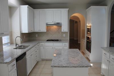 Frisco Single Family Home For Sale: 15195 Shellwood Lane