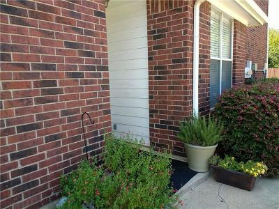 Grapevine Residential Lease For Lease: 121 Wildwood Court #300