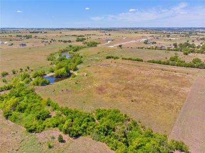 Godley Farm & Ranch For Sale: 7928 County Rd 1228
