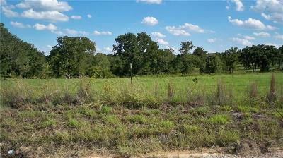 Montague County Farm & Ranch For Sale: 1413 Jim Harry (Tr.2) Loop