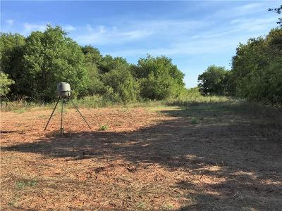 Clay County Farm & Ranch For Sale: 175 Ac Fm 1740
