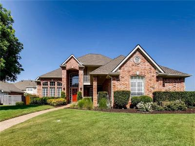 Mckinney  Residential Lease For Lease: 1700 Winding Hollow Lane #1700