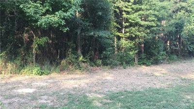 Residential Lots & Land For Sale: 0000 Vz County Road 4907