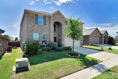 The Villages Woodland Springs, Village Woodland Spgs West Ph, Villages Of Woodland, Villages Of Woodland Spgs, Villages Of Woodland Spgs W, Villages Of Woodland Spgs West, Villages Of Woodland Springs, Villages Of Woodland Springs W Single Family Home For Sale: 3504 Durango Root Court