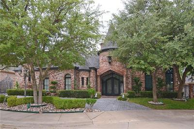 Dallas  Residential Lease For Lease: 12229 Pecan Forest Drive