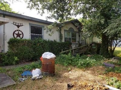 Gun Barrel City Single Family Home For Sale: 302 Wildwind Street