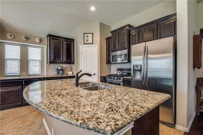 Single Family Home For Sale: 9717 Delmonico Drive