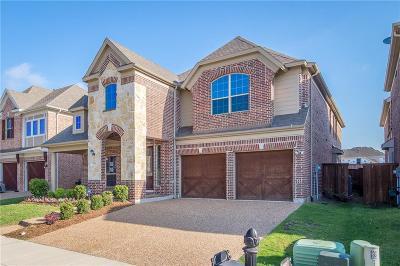 Savannah Single Family Home Active Contingent: 717 Auburn Court