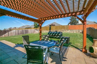 Tehama Ridge Single Family Home For Sale: 10245 Ash Creek Lane