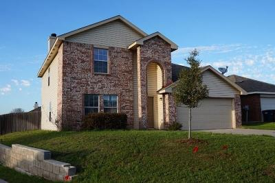 Sendera Ranch, Sendera Ranch East Residential Lease For Lease: 940 Poncho Lane